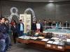 1 Филиал МРСК Центра - Ярэнерго посетили будущие инженеры-энергетики