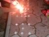 свеча памяти 3