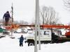 09 03 16 Специалисты Ярэнерго заменят более 1000 уличных светильников в городе Данилове на светодиодные. (3)