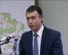 В Тутаеве открылось новое предприятие – ООО «Кант».