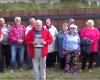 В Ярославской области жители деревни записали видеообращение с жалобой на соседа-миллионера и отправили его Путину
