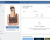«Живи уродом!»: в Ярославской области учительницу затравили за вызывающее поведение в соцсетях