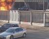 На стадионе «Шинник» в Ярославле прогремел взрыв: что случилось
