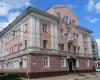 Если не лечат, а калечат: главный следователь области принимает жалобы на ярославское здравоохранение