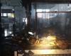 «Постараемся предпринимателям места по максимуму предоставить». Глава Дзержинского рынка прокомментировал ситуацию после пожара