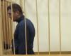 «Убийство с особым цинизмом»: ростовскому поджигателю грозит пожизненное