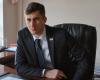 «Хожу по городу в калошах»: разговор с председателем муниципалитета о выборах, ямах и стыде