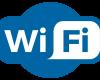 Бесплатный Wi-Fi в этом году появится еще в пяти населенных пунктах области
