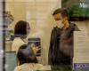 В Ярославской области снова ввели коронавирусные ограничения: что запретили