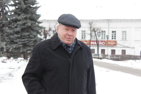 druzhitsky