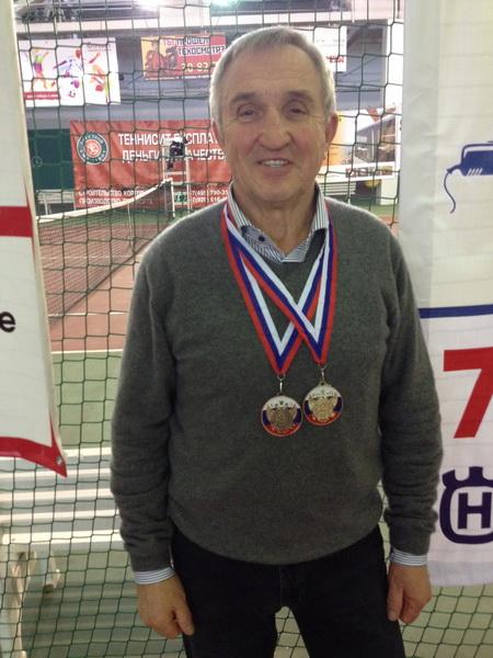 mukhanov