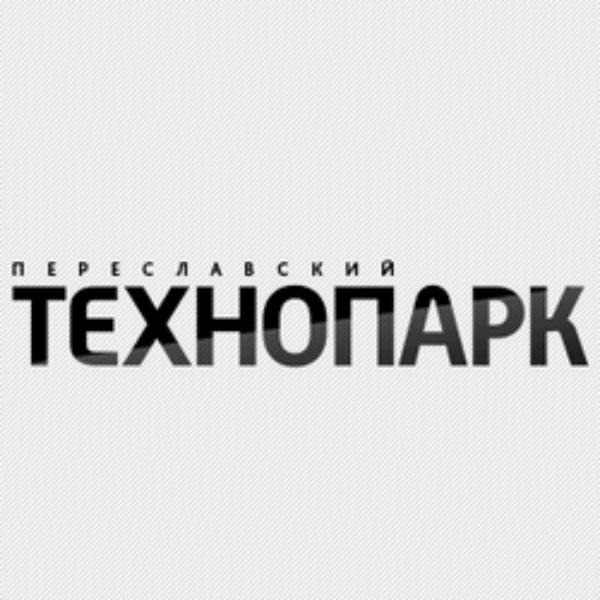 tehno