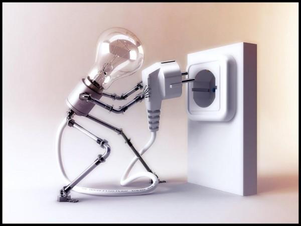 electro_resize