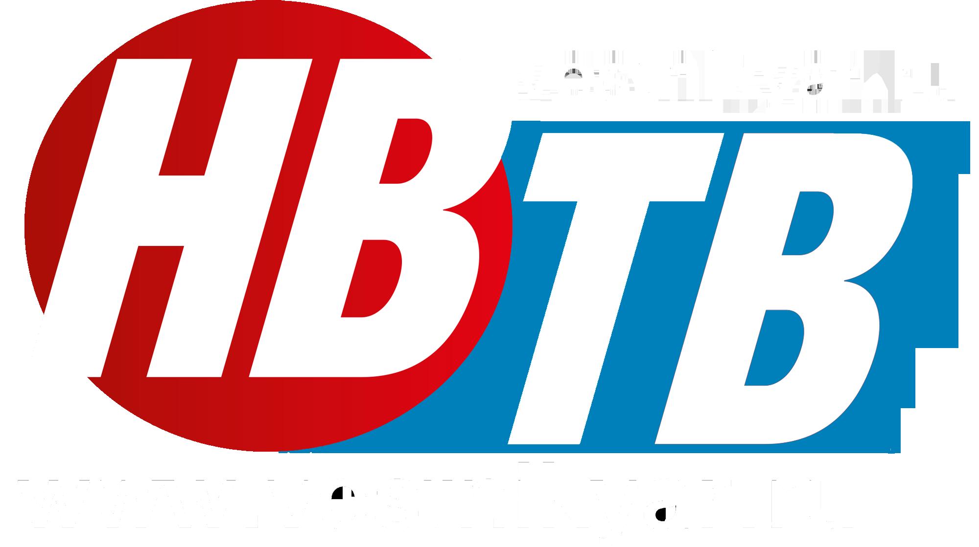 Новый вестник. Ярославль
