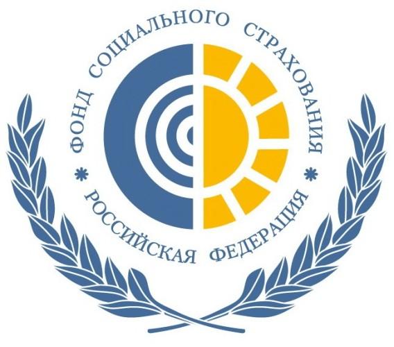 logo-fss
