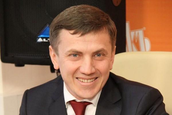 balabaev