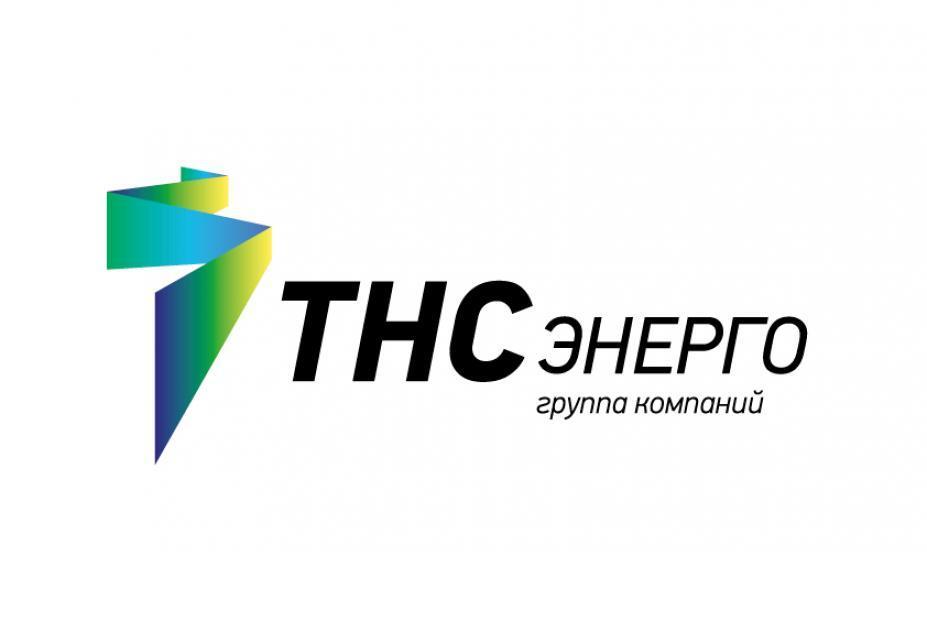 Тнс Энерго Ярославль Руководство - фото 5
