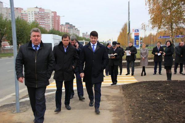 Фото с сайта city-news.ru