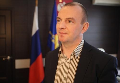 levaschov