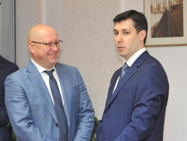 saitgareev