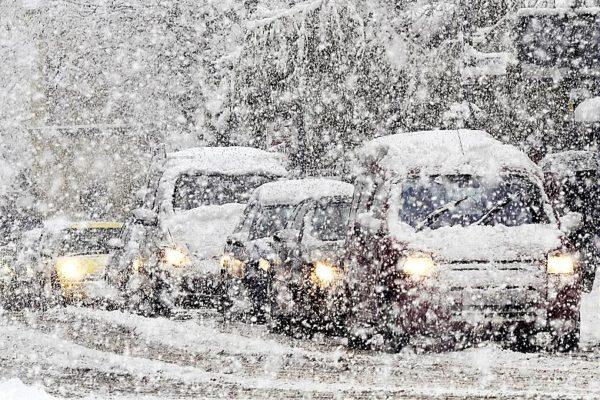 snegopad