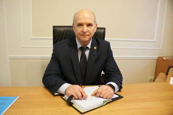 Пресс-служба мэрии г. Ярославля