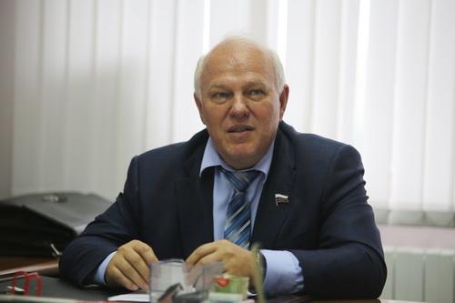 greshnevikov-03