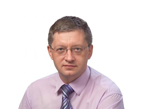 ilyichev