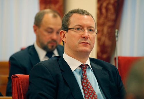 tamarov